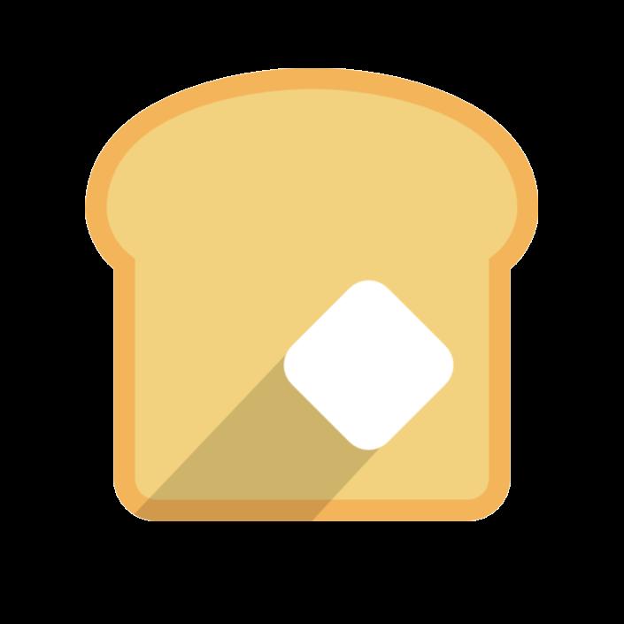 Toasty the Discord bot